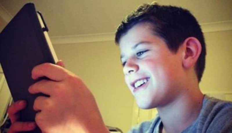 Garoto de 11 anos dá exemplo ao escrever carta para o primeiro-ministro australiano após vetar Casamento Gay 1