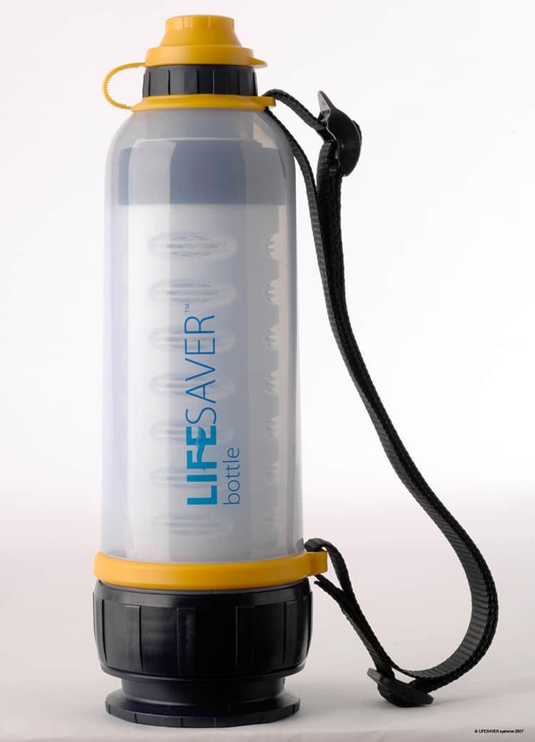 lifesaver-bottle-07
