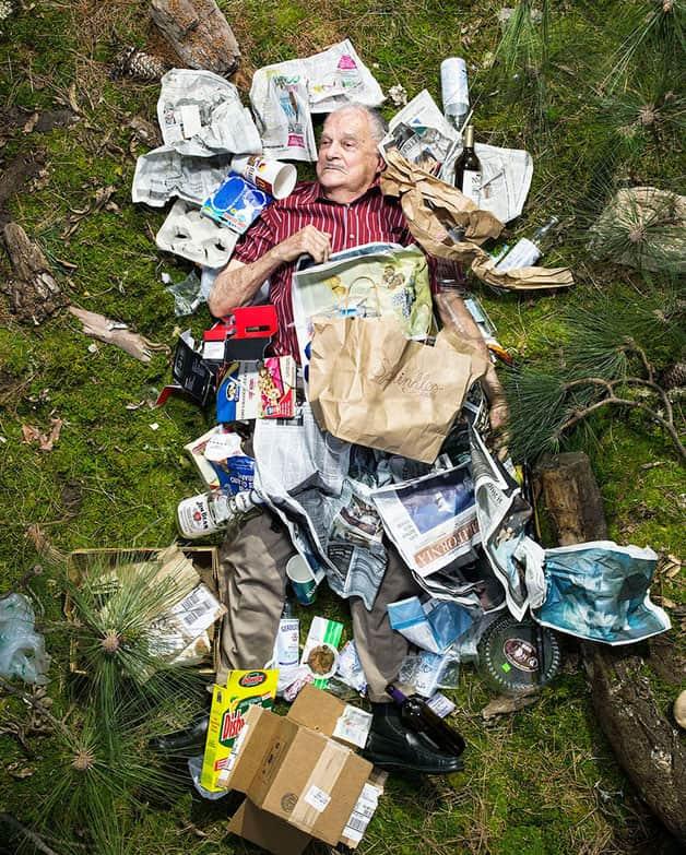 7-days-of-garbage2