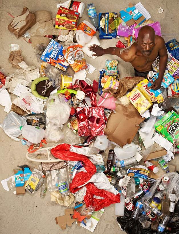 7-days-of-garbage9