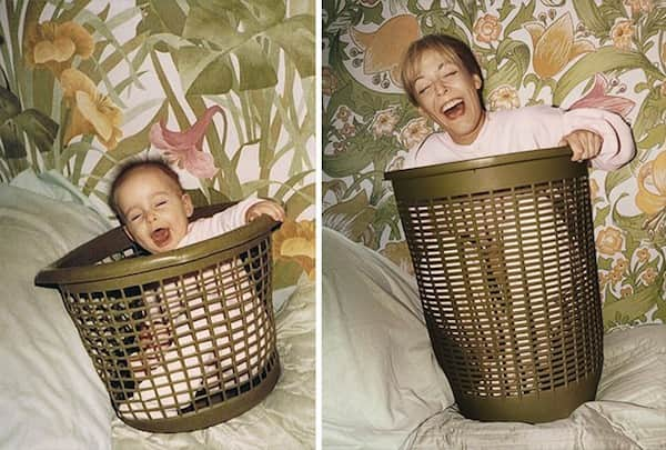 Childhood-Photo-Recreations-9-934x