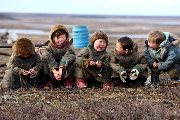 Foto Aleksandr Romanov - Imgur