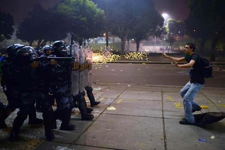 Foto Huffington Post - Imgur