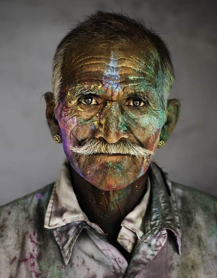 Foto Steve McCurry - Imgur (1)