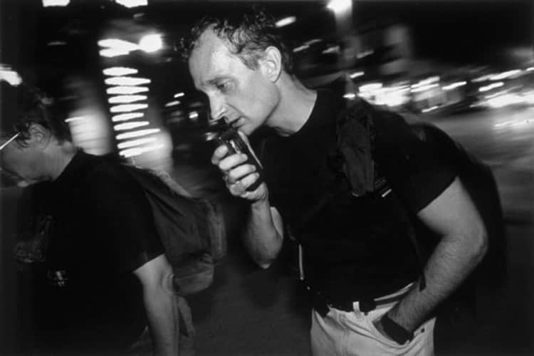 Jim-Withers-street-doctor3-550x367