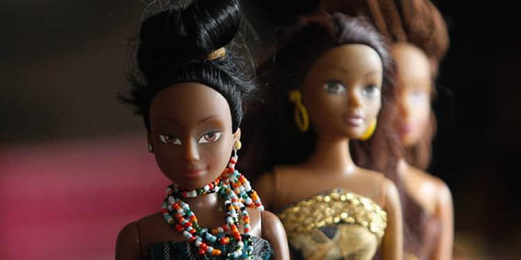 africa_dolls_interna