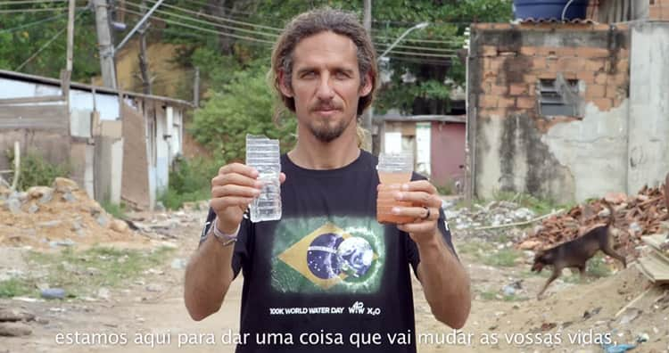 agua_necessidade5