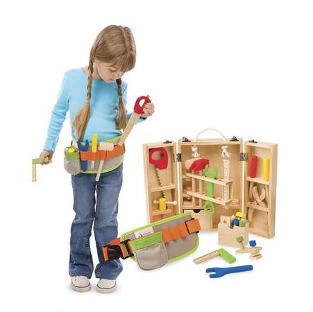 brinquedos-20