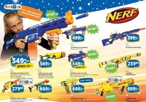 brinquedos-5