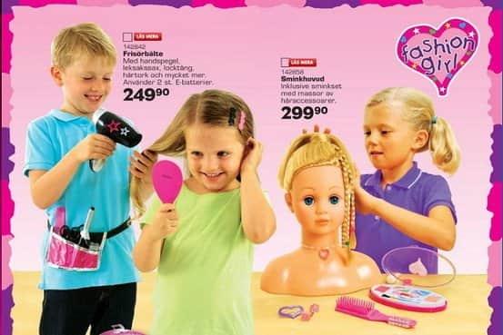 brinquedos-6