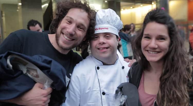 chefs4