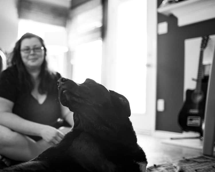 duke-robyn-arouty-cachorro-ensaio-eutanasia-23