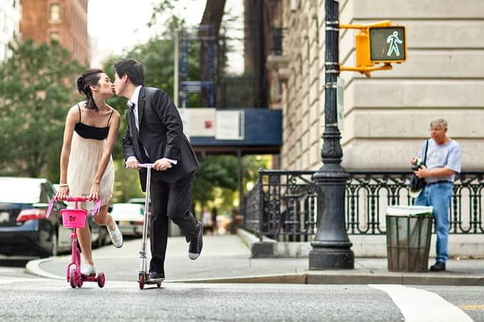 emin-casamentos-zupi-2