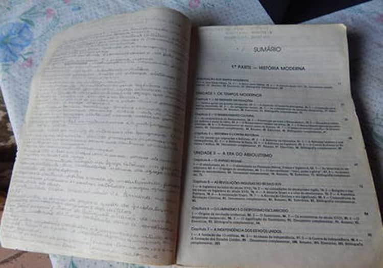 jovem-brasiliense-se-torna-medico-com-ajuda-de-livros-encontrados-no-lixo-e-em-paradas-de-onibusd02476d810cf615f2a14501db27f67d8