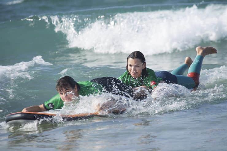 kind-surf-1