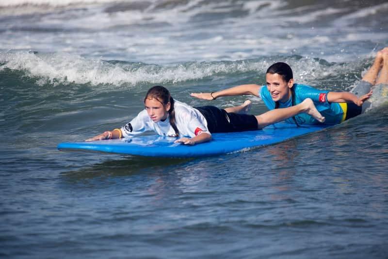 kind-surf-2