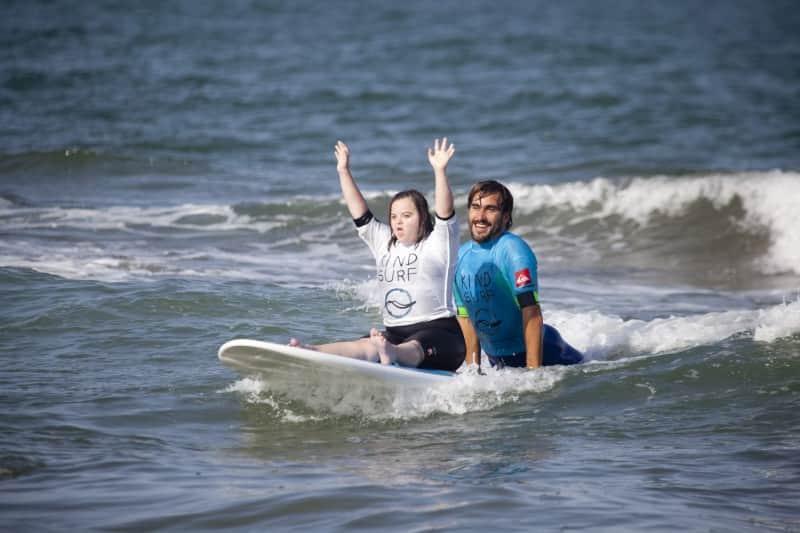 kind-surf-3