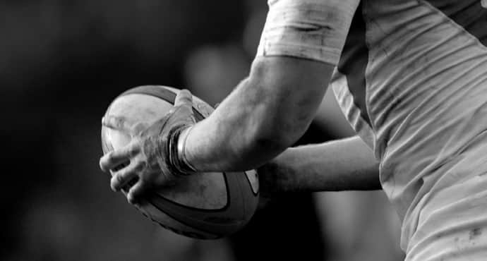 rugby_10071-690x370