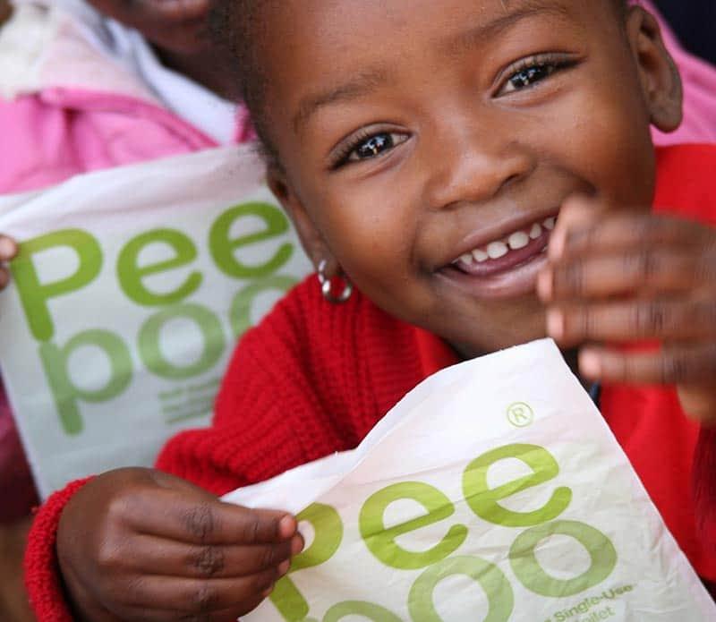 Photo-Peepoople_Camilla Wirseen_Pupil in Kibera