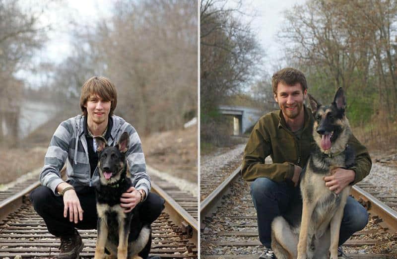 antes-depois-animais-1