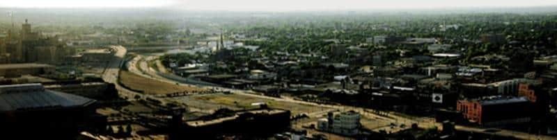 cidade-parque-10