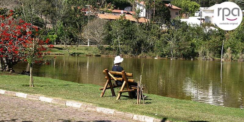 Condomínio na Grande São Paulo dá exemplo de sustentabilidade e bem estar 2