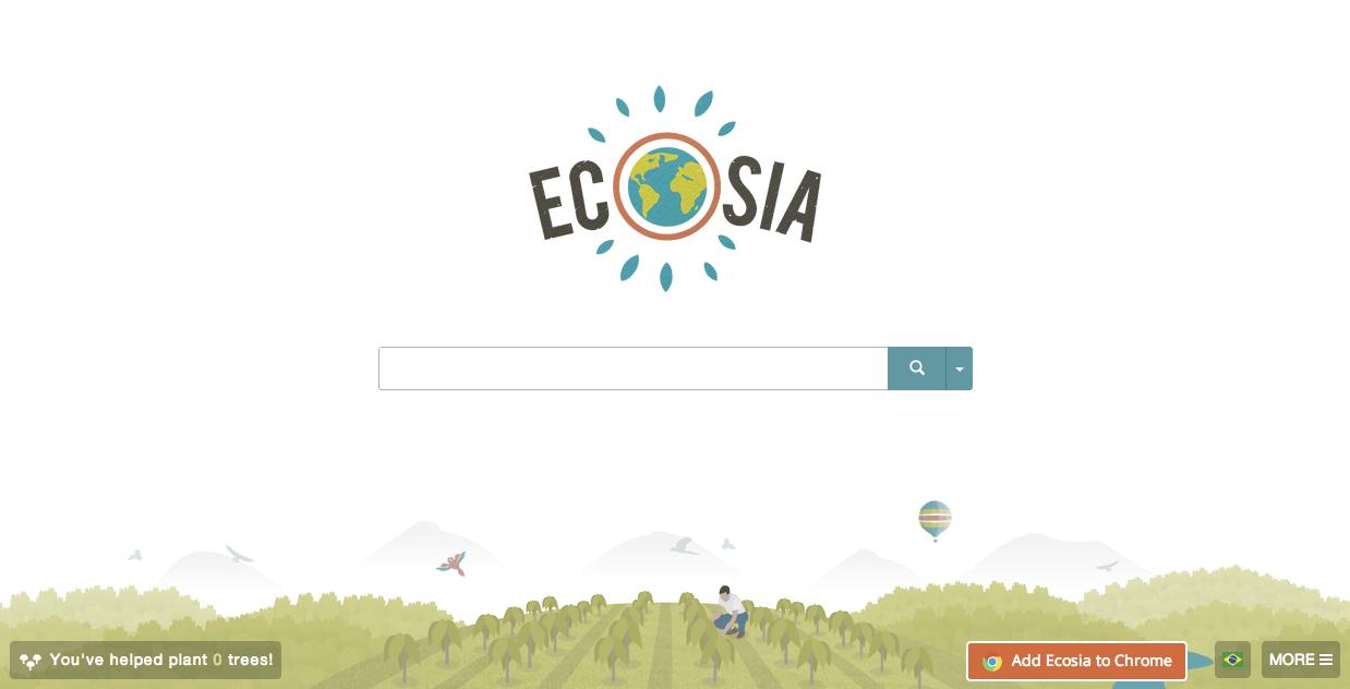 ecosia 3
