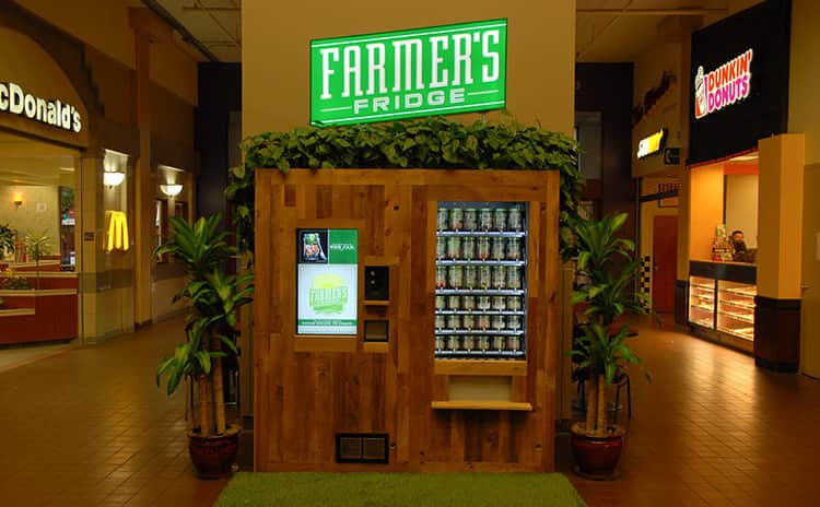 farmersfridge