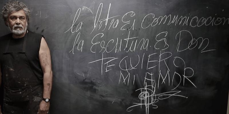 Projeto transforma caligrafia de sem-tetos em fontes para serem comercializadas 1