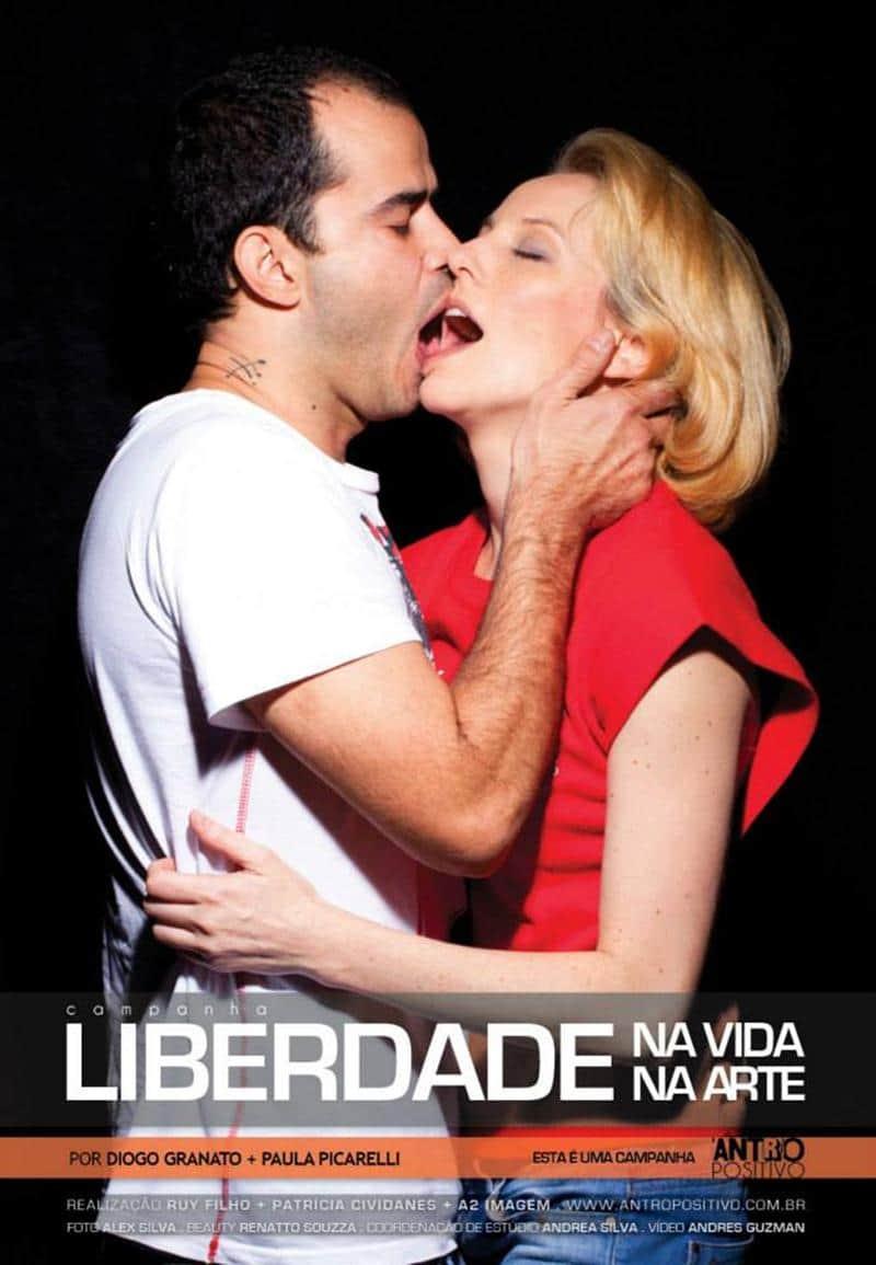 liberdade-arte-vida-2