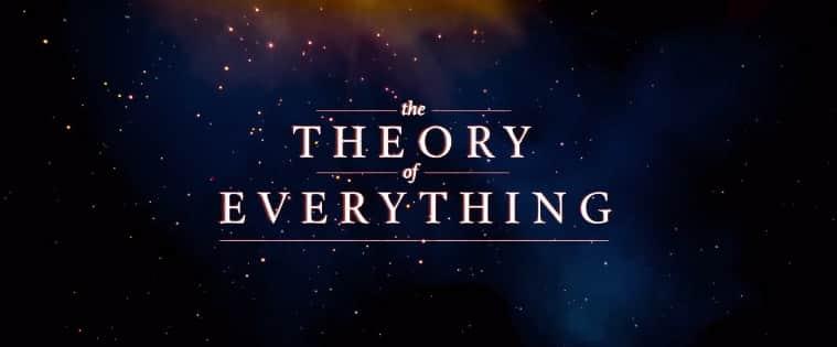 Assista ao trailer da cinebiografia de Stephen Hawking: A Teoria de Tudo 2