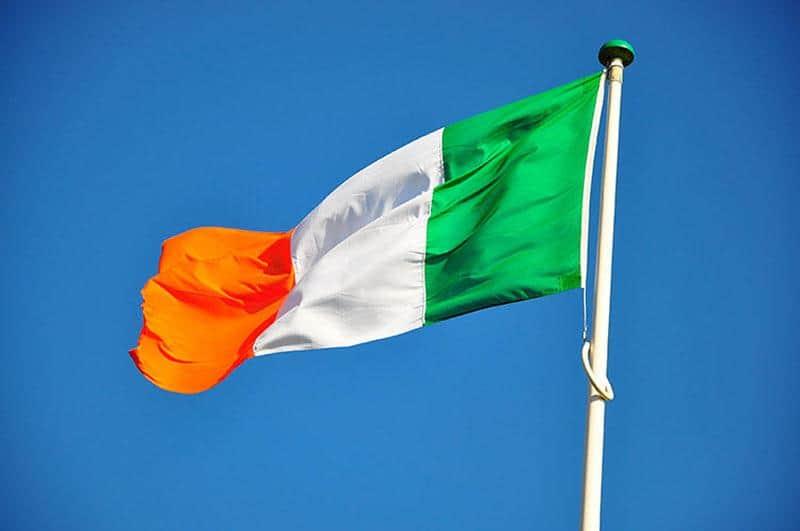 1-bandeira-irlanda