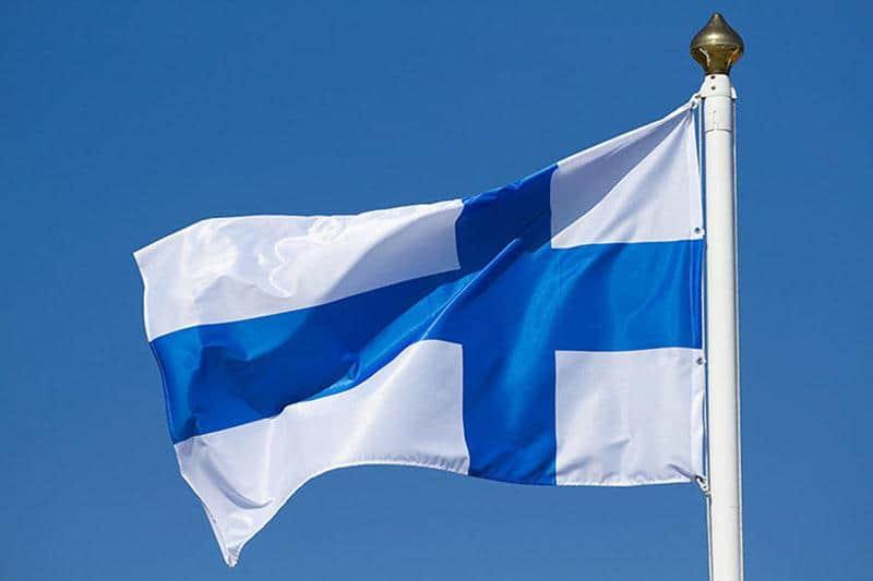 2-bandeira-Finlandia