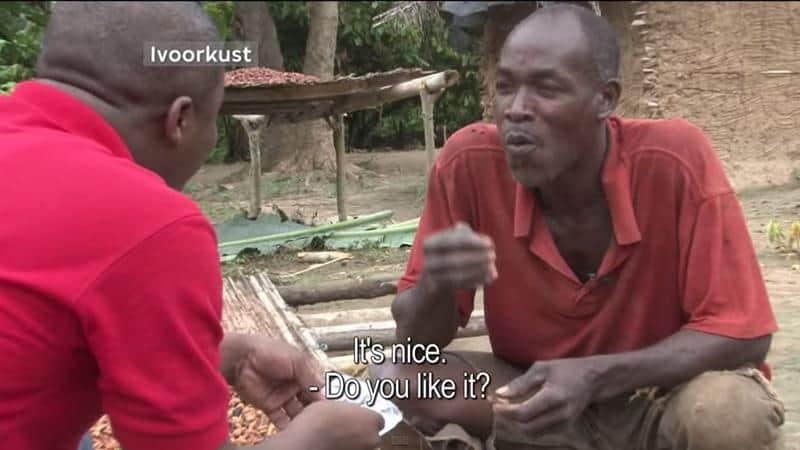 agricultores-chocolate-5