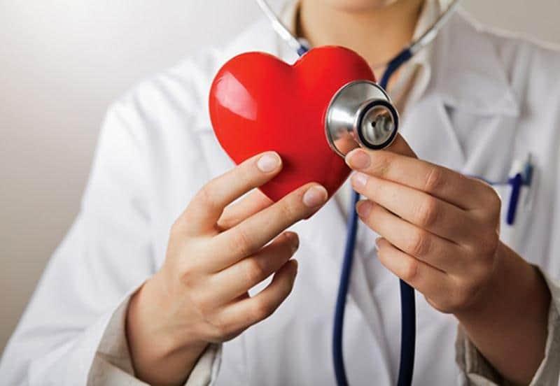 Movimento Ame o Coração faz mutirão de avaliações nutricionais na Sé 1