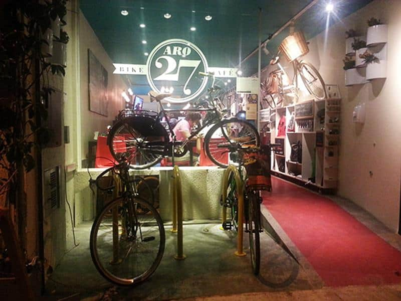 bike-cafe-1