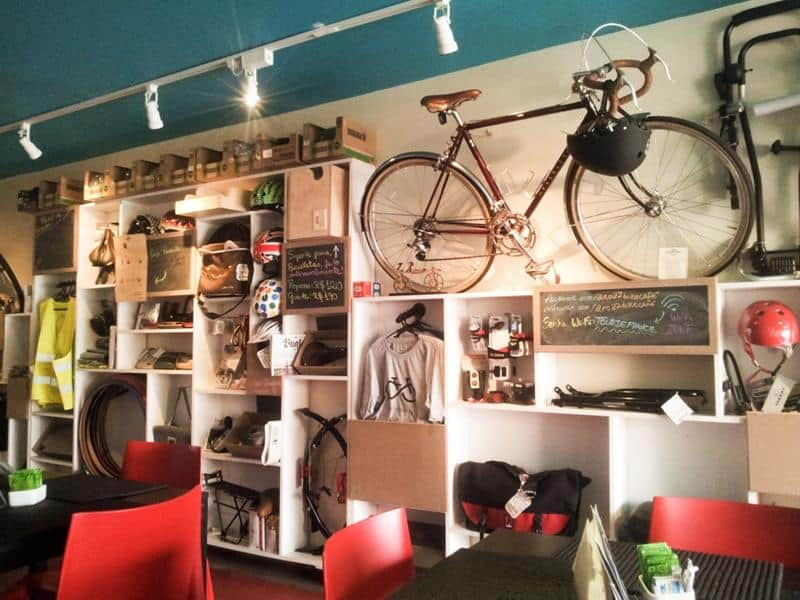 bike-cafe-3