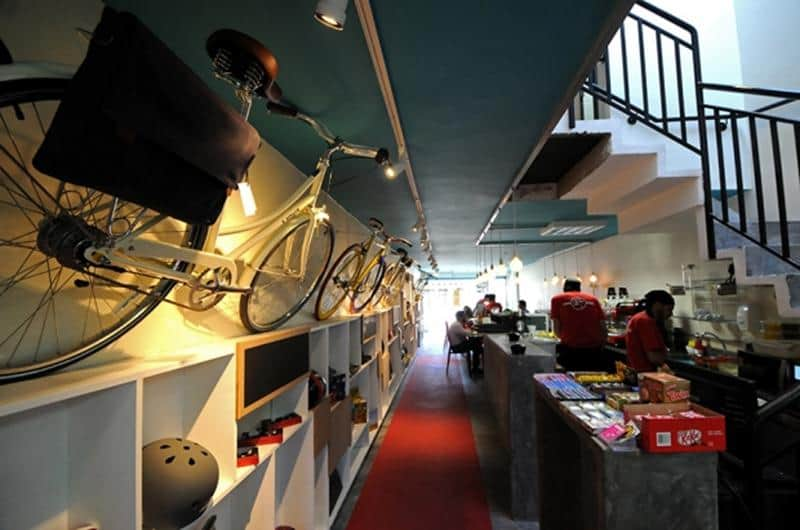 bike-cafe-4