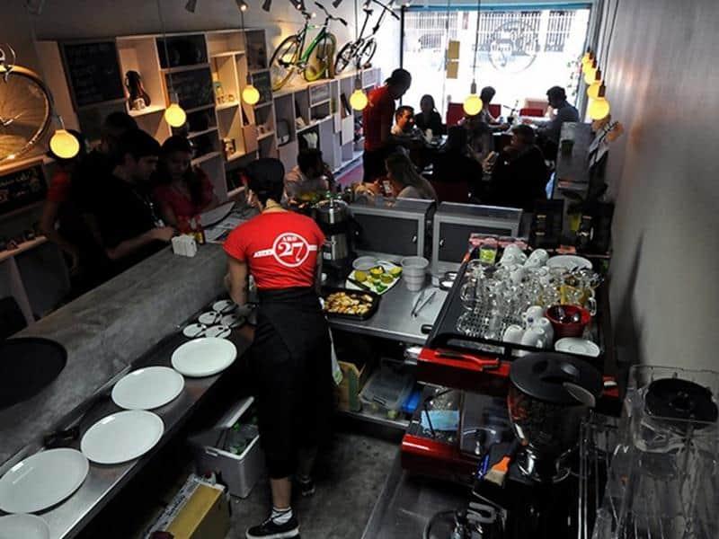 bike-cafe-5