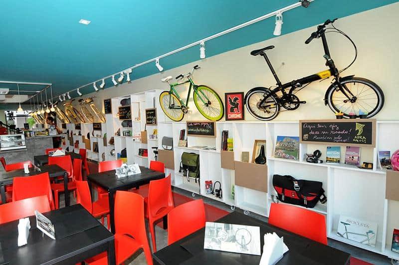 bike-cafe-6