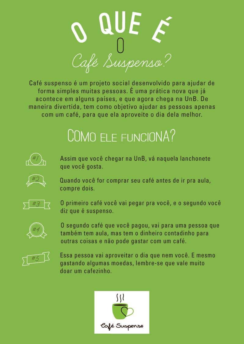 cafe-suspenso-1