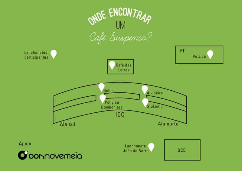 cafe-suspenso-2