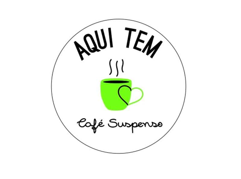 cafe-suspenso-3