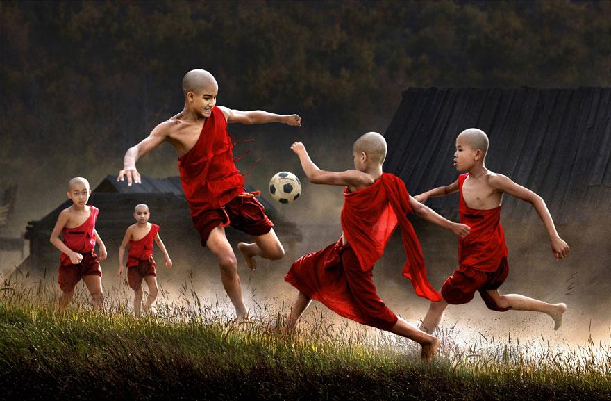 children-around-the-world-65