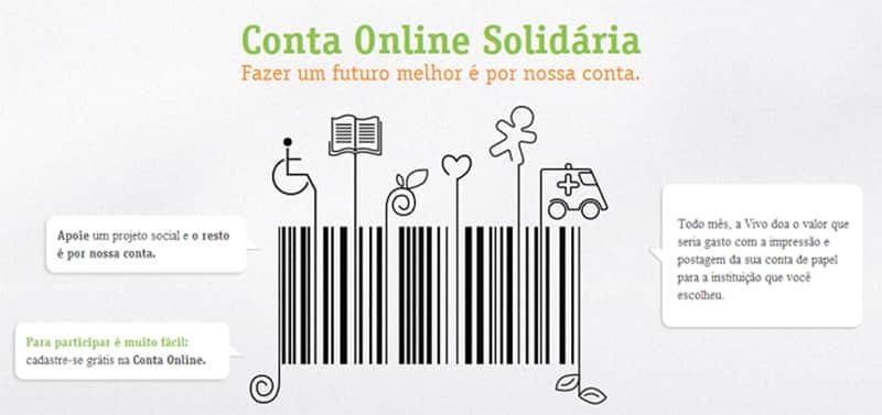 conta solidaria1