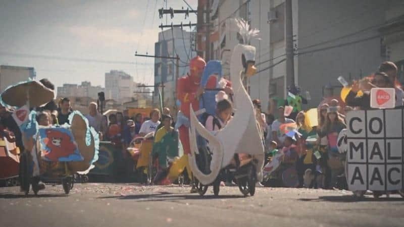 corrida-cadeirantes-5