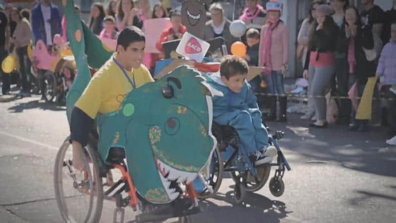 corrida-cadeirantes-7