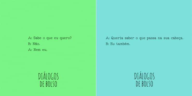 dialogos-de-bolso-02