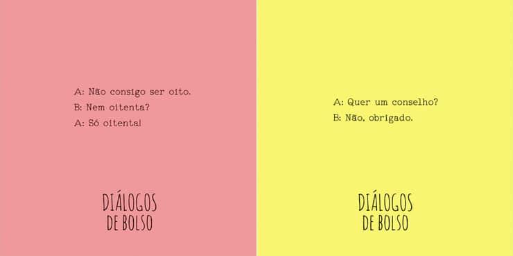 dialogos-de-bolso-03