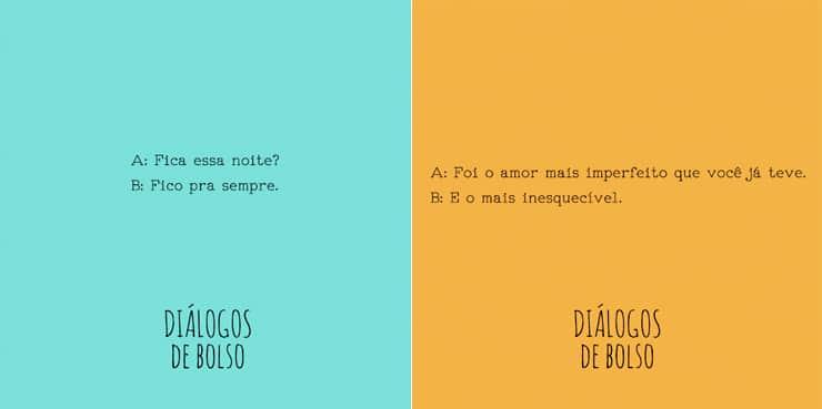 dialogos-de-bolso-04
